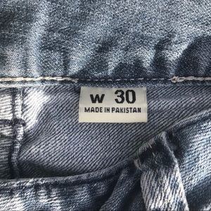 & Jeans - & Jeans Size 29